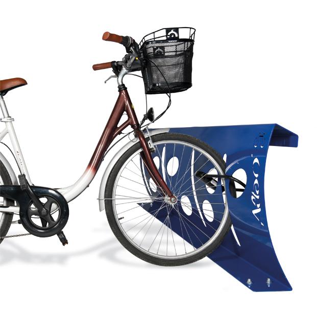 rack vélos ALTAO-ELITE