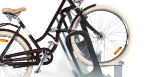 Racks vélos