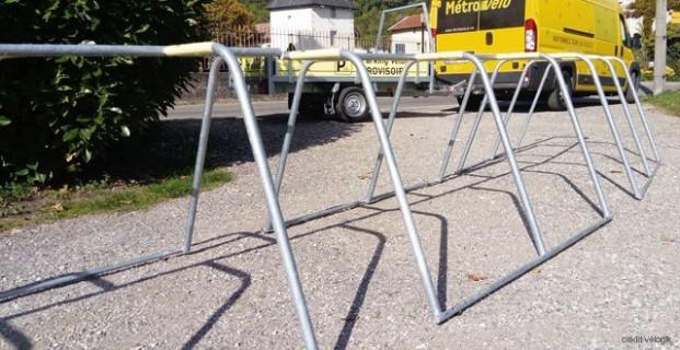 altao-mobile-altinnova-racks-temporaires-coupe-icare-velogik-1