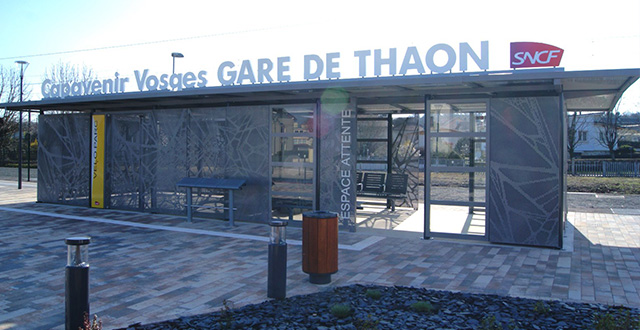 altinnova-abri-securise-sur-mesure-velos-voyageurs-parking-thaon-2