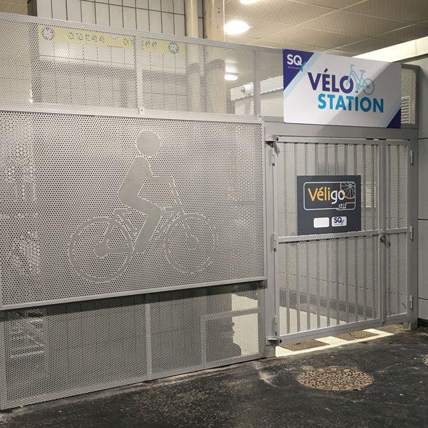 amenagement-de-2-velostation-velos-veligo-a-saint-quentin-en-yvelines