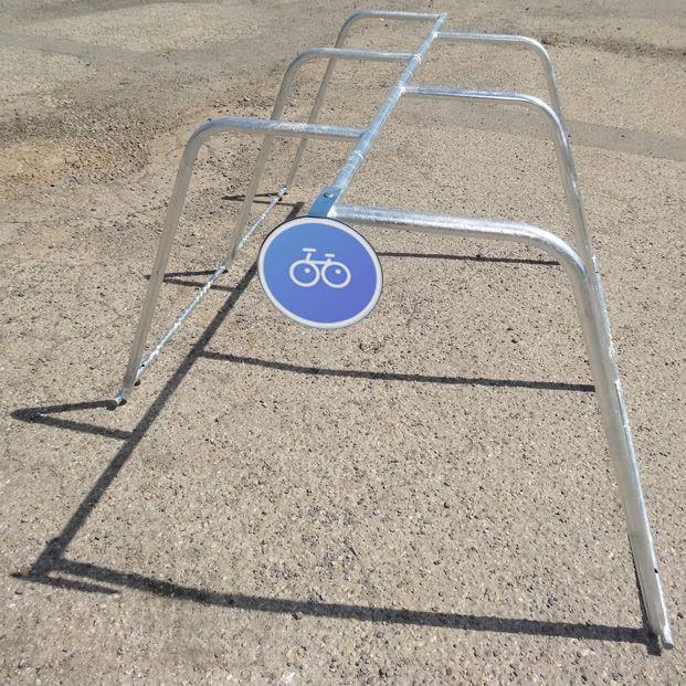 ALTAO-Mobile-Altinnova-Wheelskeep