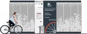 abri-cigogne-velos-securise-altinnova-bondycycle