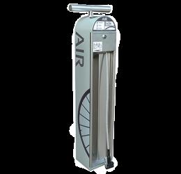altao®-T'pump