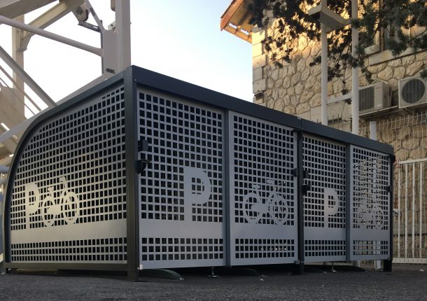 boxes altao cocoon occitanie