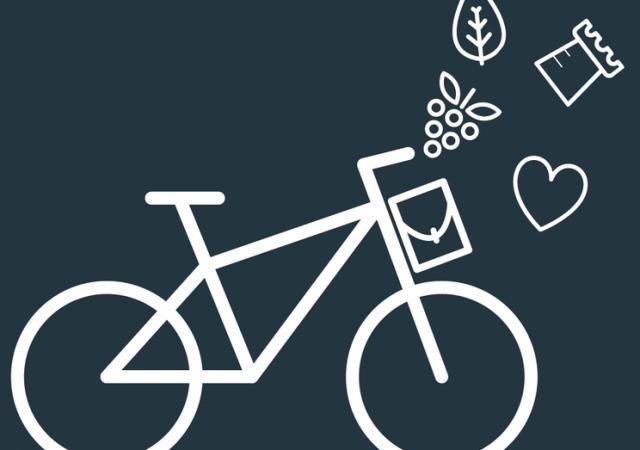 conciergerie touristique vélo