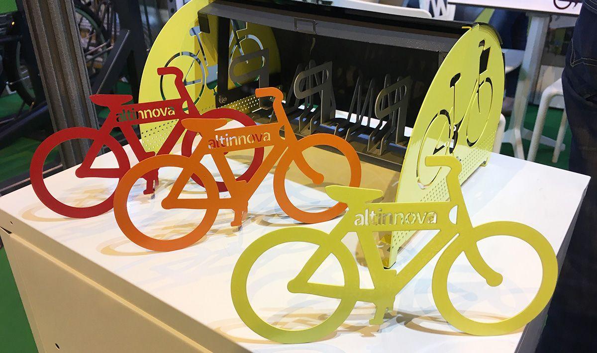 nouveauté Minibox : maquette ALTAO Cover présentée Transports Publics