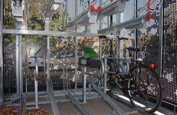 abri cigogne solaire de Valence
