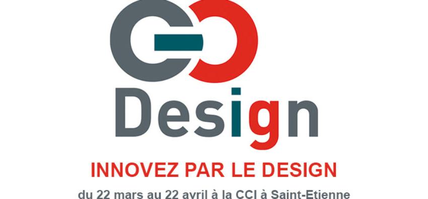 logo exposition go design