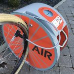 visuel station de services vélo référencement CATP