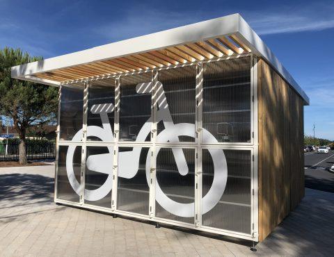 pole-echange-multimodal_Teich ALTAO Duplex Altinnova
