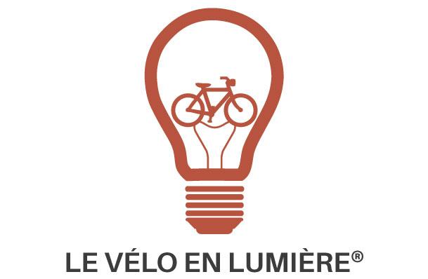 solutions pour les cyclistes et mettre le vélo en lumière