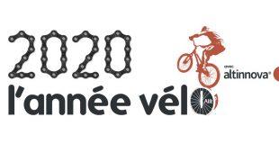 visuel bonne année vélo 2020