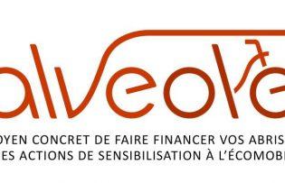 logo Programme CEE Alvéole