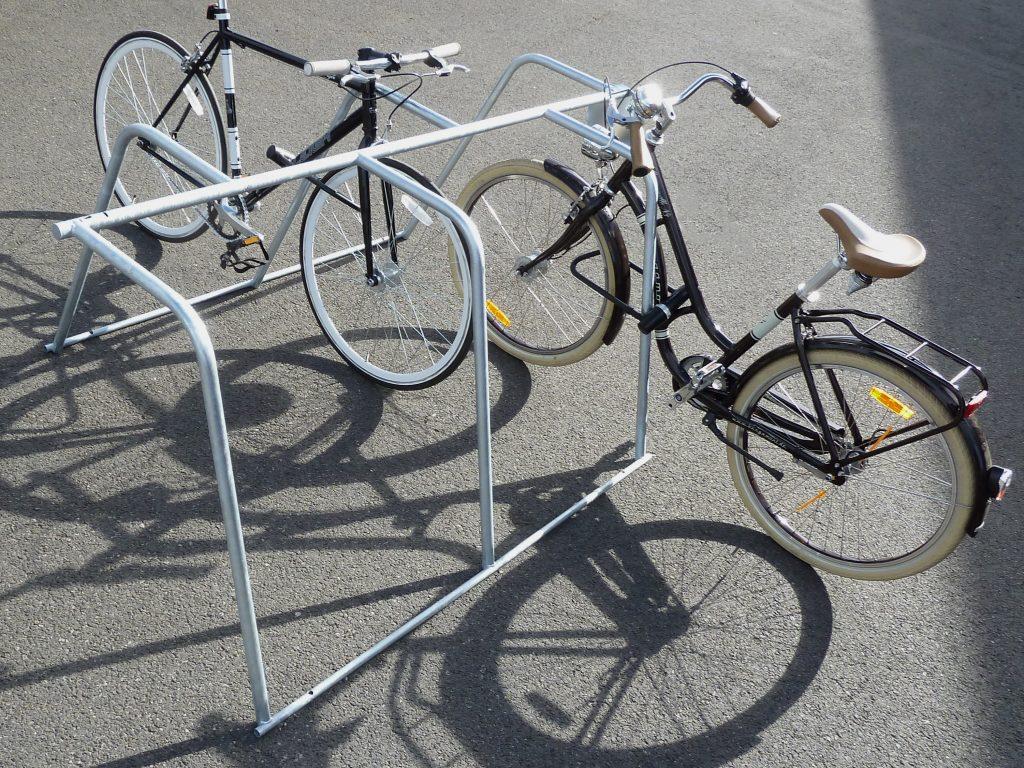 attaches vélos urbains ALTAO Mobile d'Altinnova