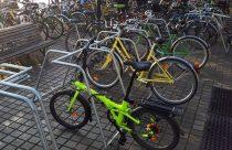 photo illustrant l'article Altinnova lutte contre le vol de vélo