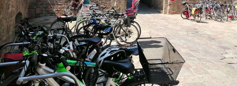 ALTAO Mobile Mont Saint Michel