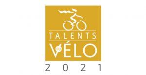 Talents du vélo 2021